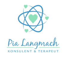 Pia Langmach
